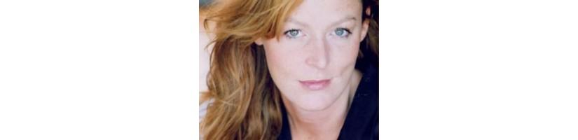 Louise Hendricks