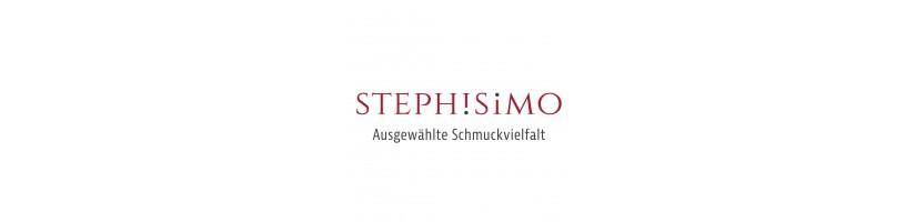 Stephisimo