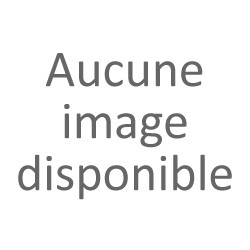 Argelouse