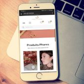 🎁CONCOURS !!🎁 À gagner: les boucles d'oreilles Bakir 🐍 dans la catégorie plaqué-or de notre e-shop ✨✨✨ Pour participer : 1. Liker ce post 2. Tagguez au moins une personne en commentaire 3. Doublez vos chances en partageant ce post dans votre story 🤞🤞 (n'oubliez pas de nous identifiez sur la story) .  Bonne chance !! Fin du concours le 26 novembre. . #concours #bijoux #terredefemmesbijoux #rennes #saintbrieuc #brest #igersbretagne #jewelry #instajewelry #bijouxfantaisie #fashionjewelry #bijouxdecreateurs #eshop . 🎥 @dieyn_abba