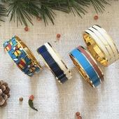 Tu veux faire passer un msg subliminal ? 🤣 Taggue la personne avec qui tu aimerais recevoir un bijoux @terredefemmes_bijoux 😆 .  #bijoux #terredefemmesbijoux #brest #noel #christmas #joyeuxnoel #gift #lastminute #jewelry #jewels #girls #terredefemmesbrest #hautefantaisie #designstore #bijouxaddict #bijouxfantaisie #bijouxlovers