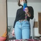 Les cordons de téléphone @eloisebuffet sont dispo dans les 3 tailles sur le e-shop Terre de Femmes 🤩lien dans la bio🤩 . #bijoux #mistu #bijouxdetelephone #terredefemmesbijoux #brest #igersbretagne #creationfrancaise #creatricefrancaise #creation #designstore #hautefantaisie #quality #jewelry #instajewelry #phone #eloisebuffet #fashion #siam #ruedesiam #centreville #bijouxaddict #bijouxfantaisie #bijouxlovers